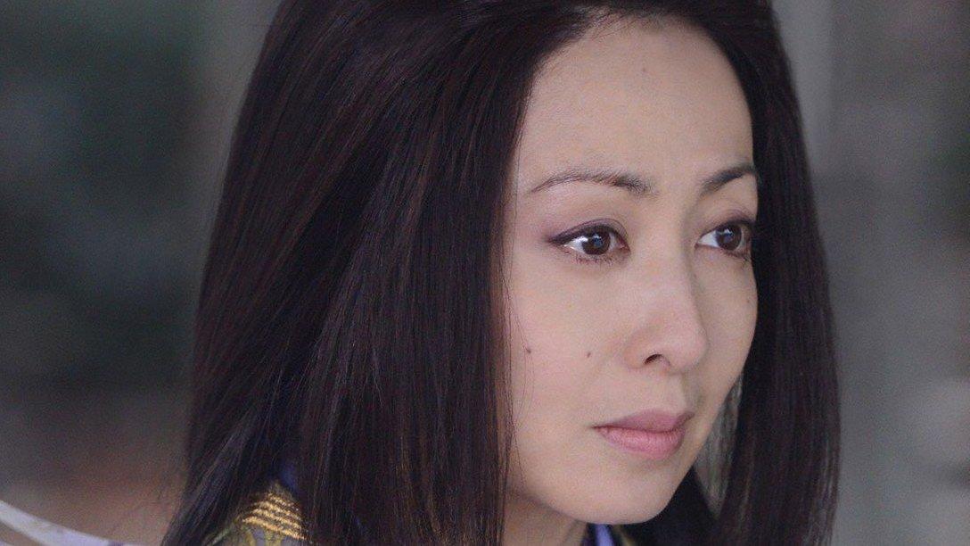 ซีรีส์ญี่ปุ่น ยอดเชฟเหนือซามูไร - The Knife and the Sword : ตอนที่ 7