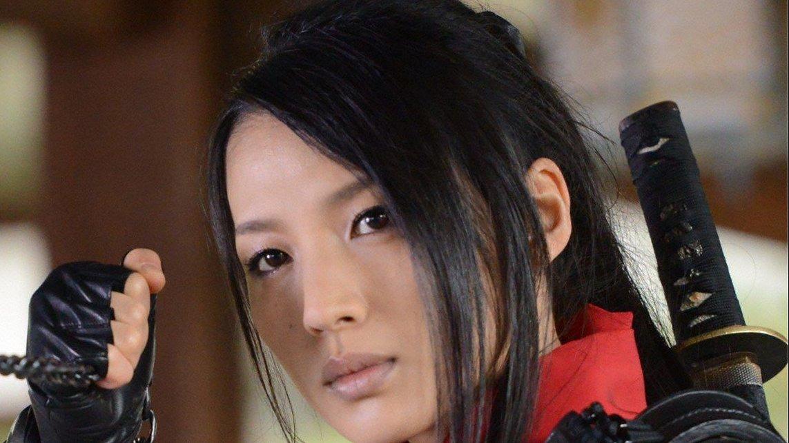 ซีรีส์ญี่ปุ่น ยอดเชฟเหนือซามูไร - The Knife and the Sword : ตอนที่ 9