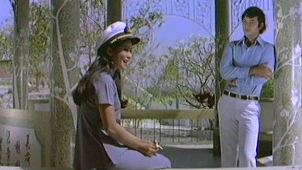 แกะกล่องหนังไทย - อ้อมอกเจ้าพระยา (พ.ศ.2515)