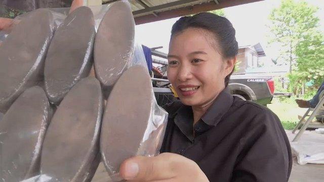 ทุกทิศทั่วไทย - ประเด็นข่าว (31 ก.ค. 60)