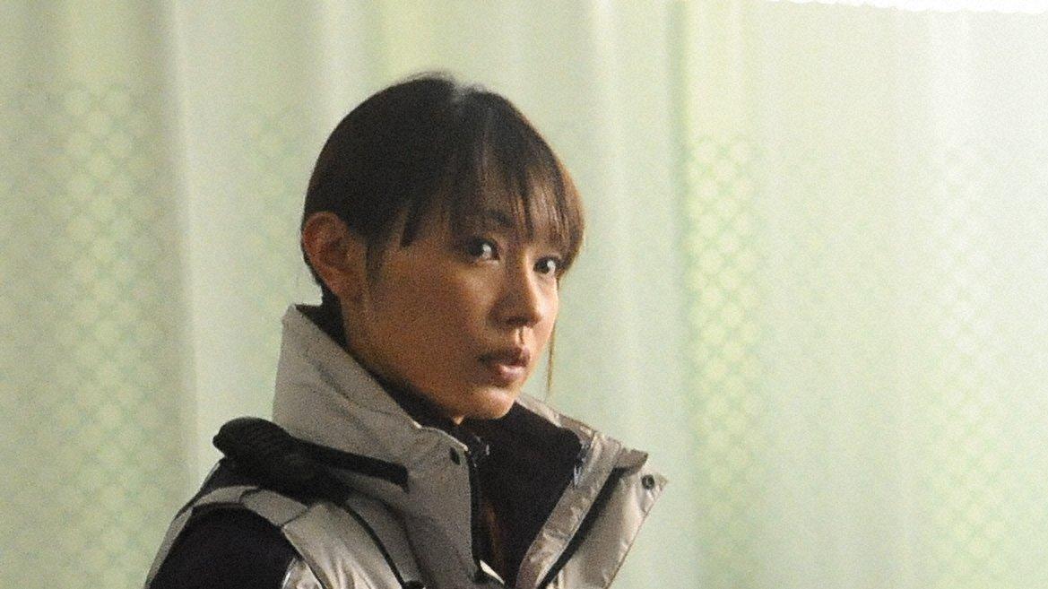 ซีรีส์ญี่ปุ่น ดีแมท...ฝ่าวิกฤตทีมแพทย์กู้ภัย - Dr.DMAT : ตอนที่ 4