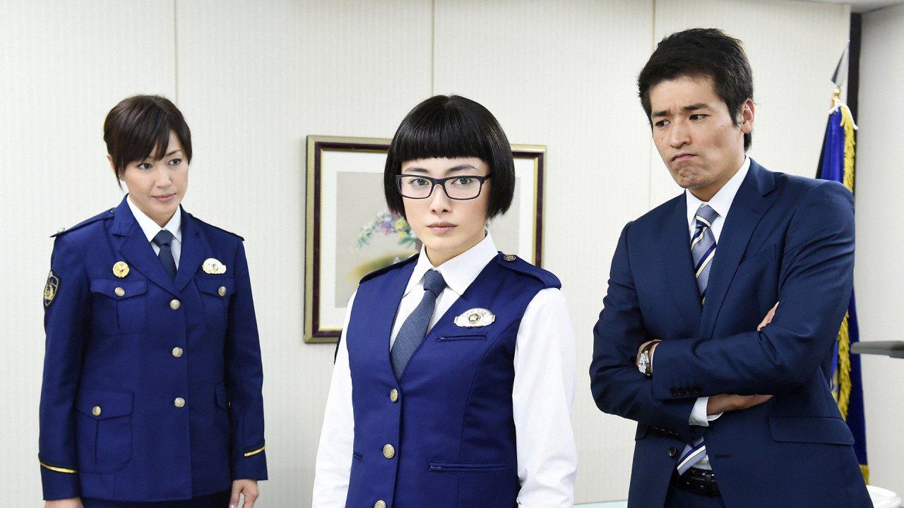 ซีรีส์ญี่ปุ่น มือปราบหูทิพย์ - The Good Listener : ตอนที่ 2