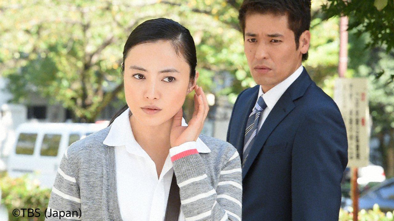 ซีรีส์ญี่ปุ่น มือปราบหูทิพย์ - The Good Listener : ตอนที่ 3
