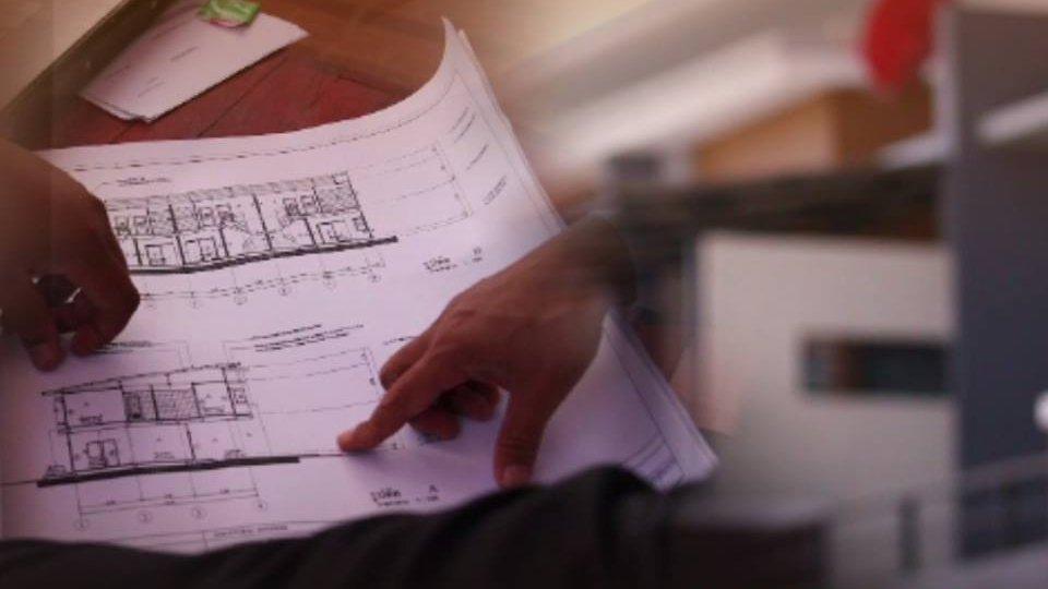 สถานีประชาชน - ตรวจสอบถูกหลอกให้ซื้อบ้านจัดสรร อ.เมือง จ.ขอนแก่น