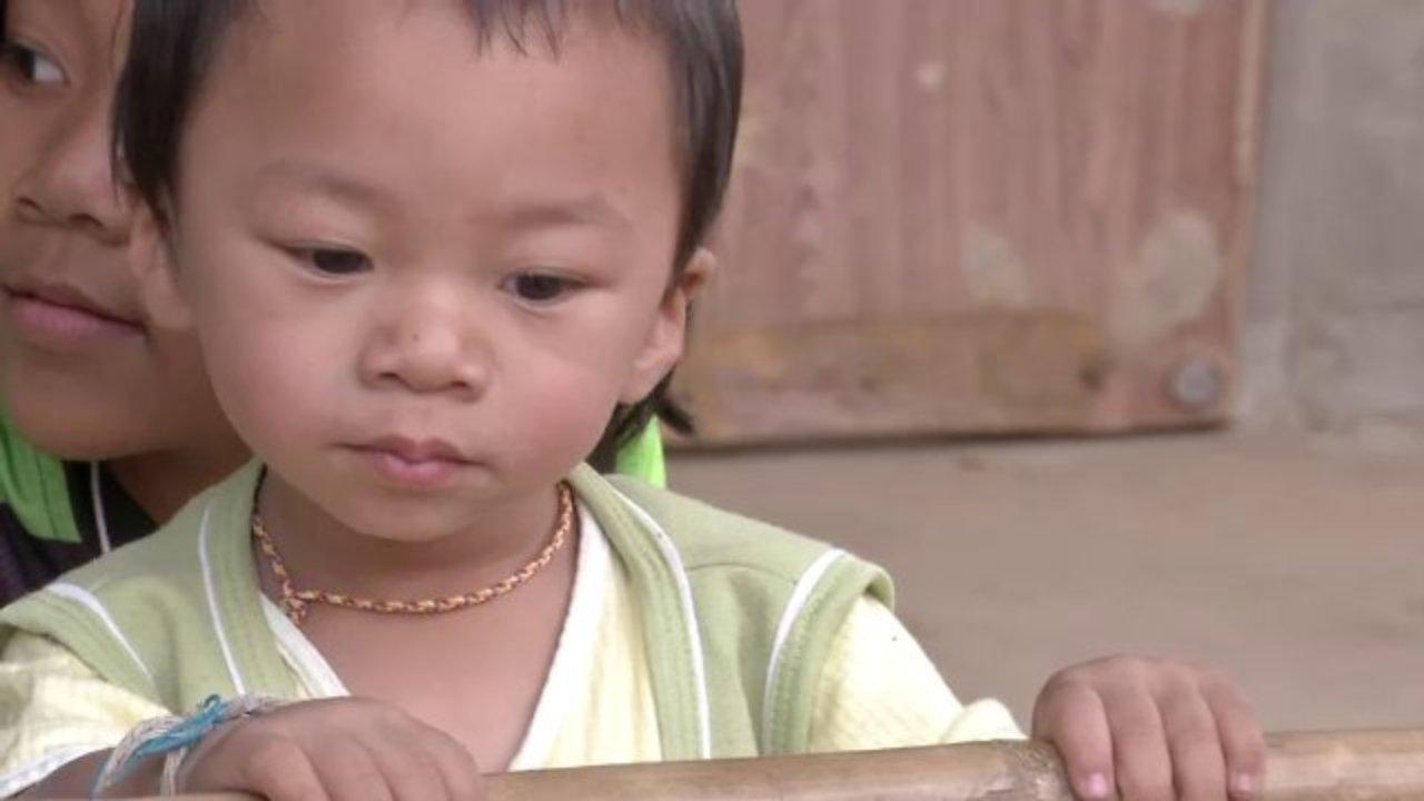 พลิกปมข่าว - พาราควอต เดิมพันอนาคตเด็กไทย