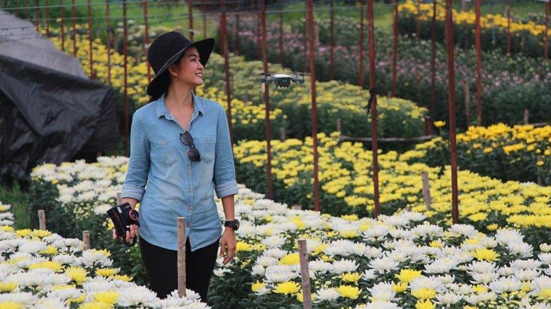 เที่ยวไทยไม่ตกยุค - มวกเหล็ก ชีวิต ธรรมชาติและสายน้ำ จ.สระบุรี