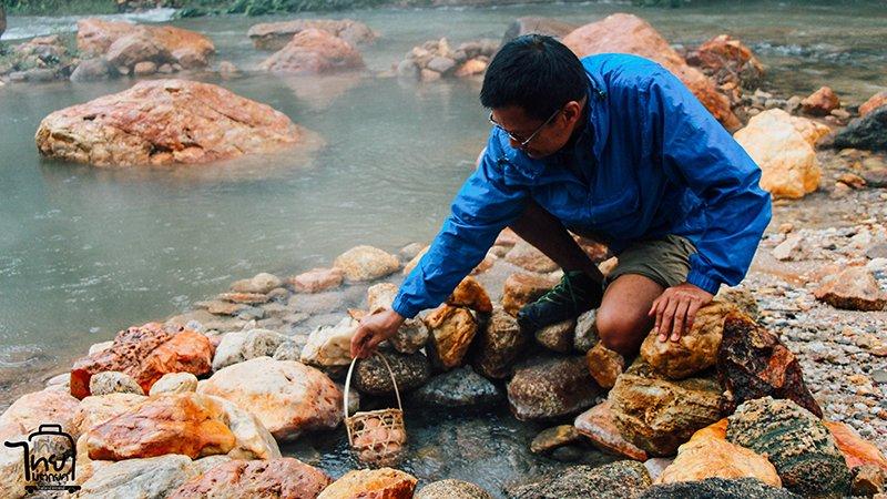 เที่ยวไทยไม่ตกยุค - เที่ยวเมืองในหุบเขา เยือนเมืองเก่าสุดคลาสสิก จากพังงาถึงภูเก็ต