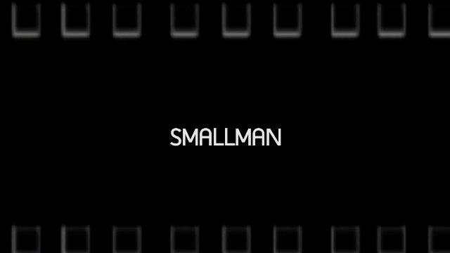Talk to Films หนังเล่าเรื่อง - SMALLMAN / Dancing to the moon