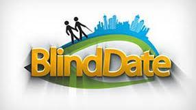 Blind Date - Blind ICT