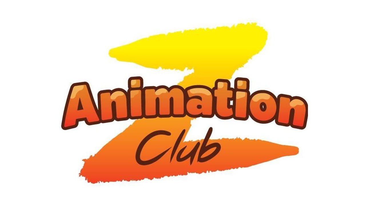 Animation Club Z