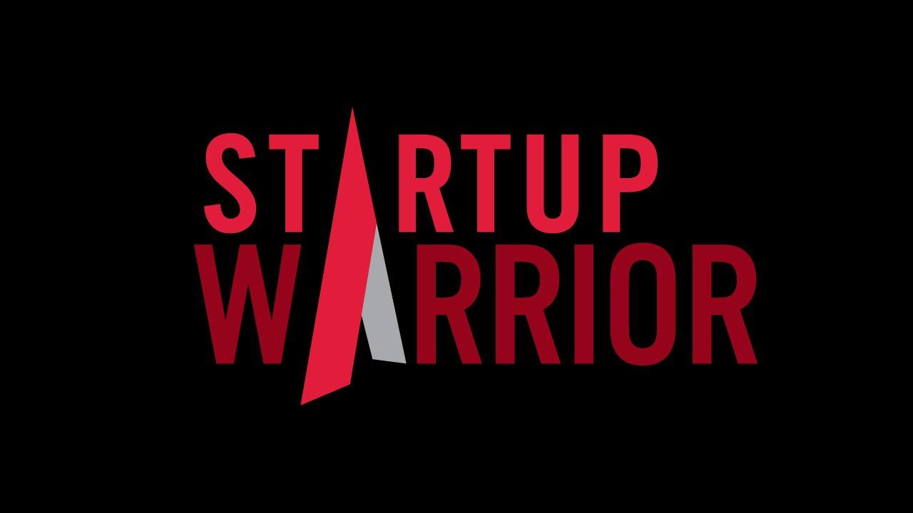 Startup Warrior