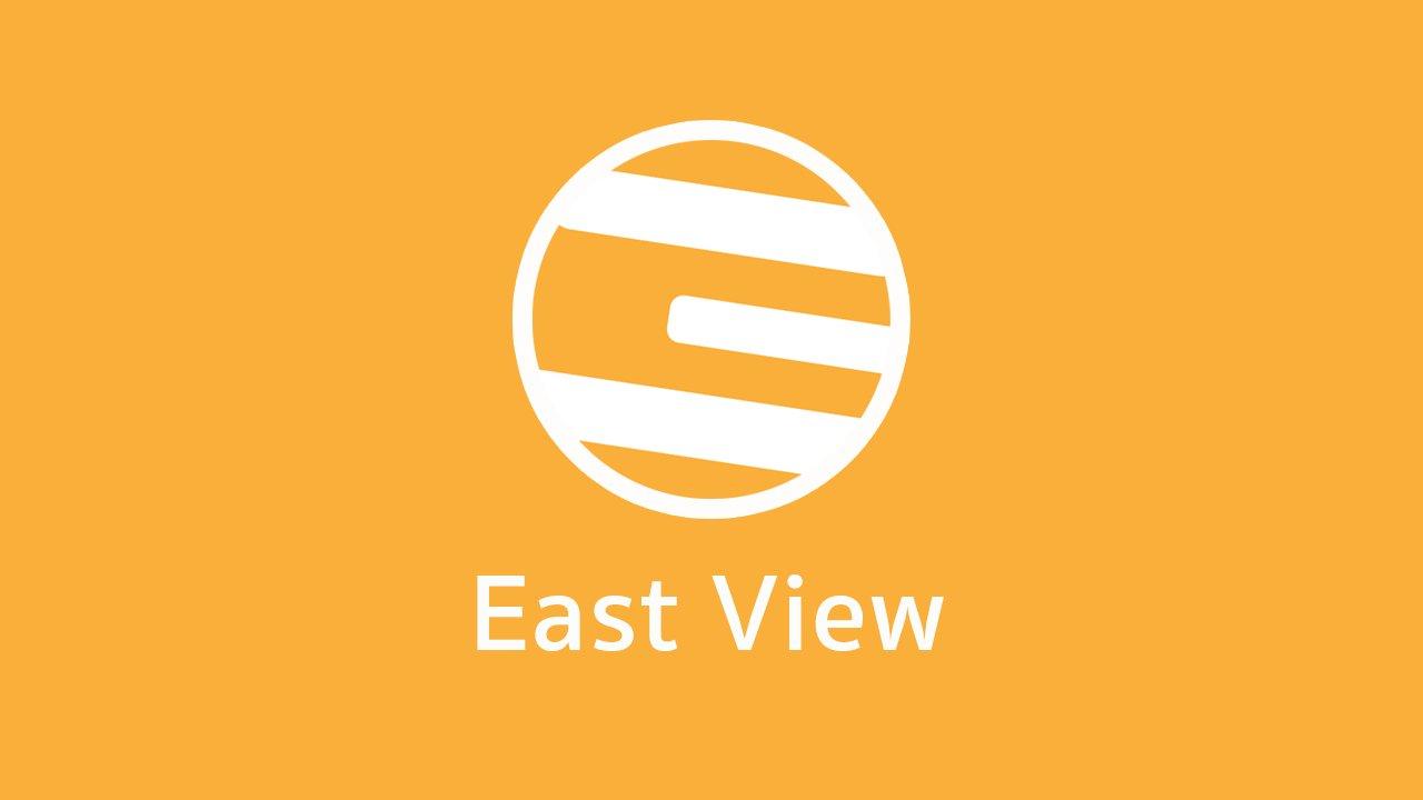 East View ทรรศนะบูรพา