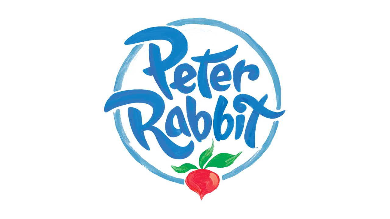 โลกสดใสของปีเตอร์ แรบบิต