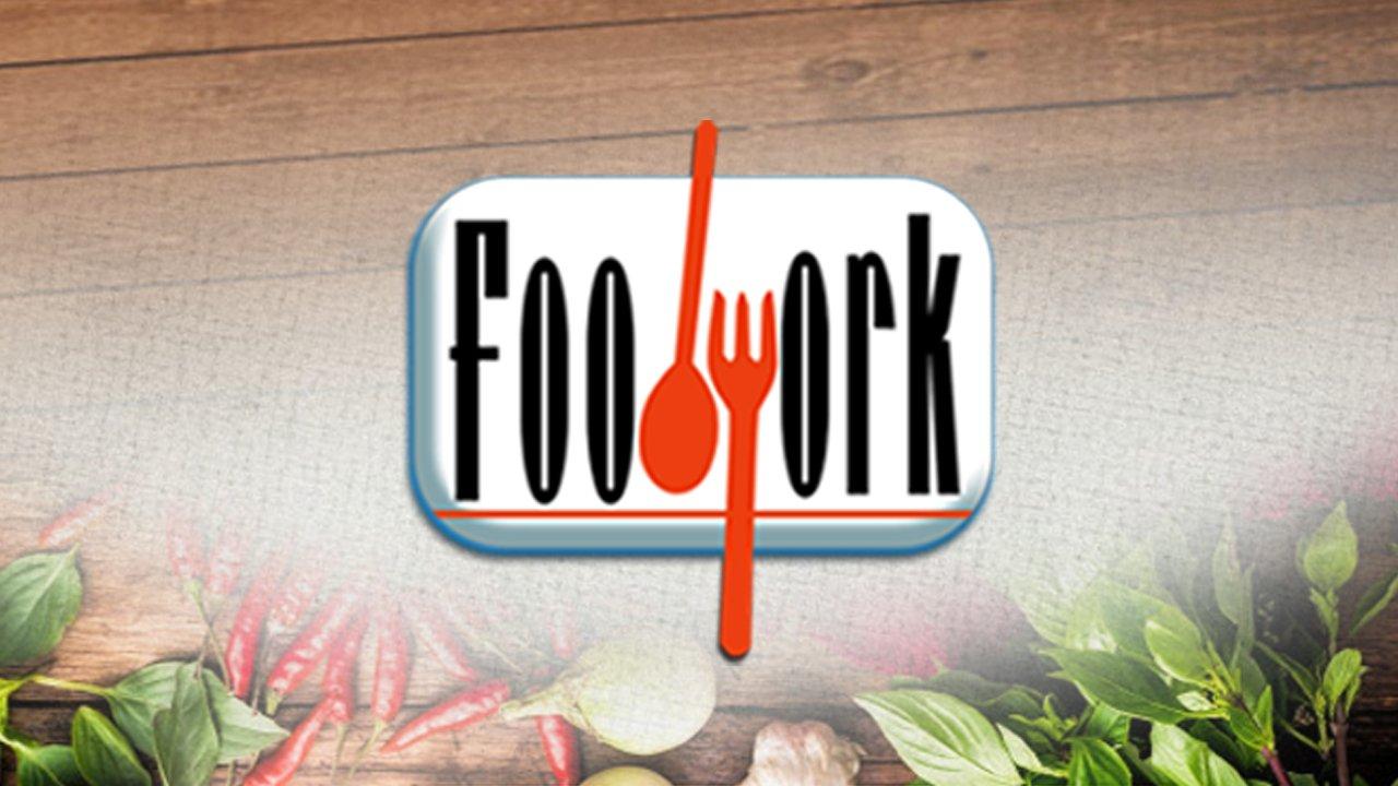 Foodwork