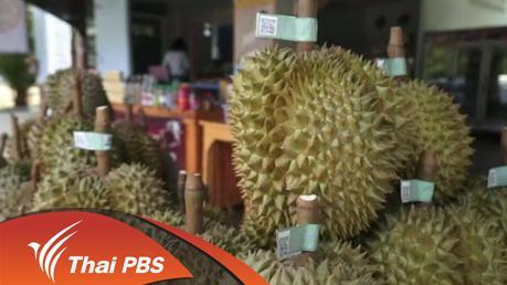 ทุกทิศทั่วไทย - ประเด็นข่าว (19 เม.ย. 59)