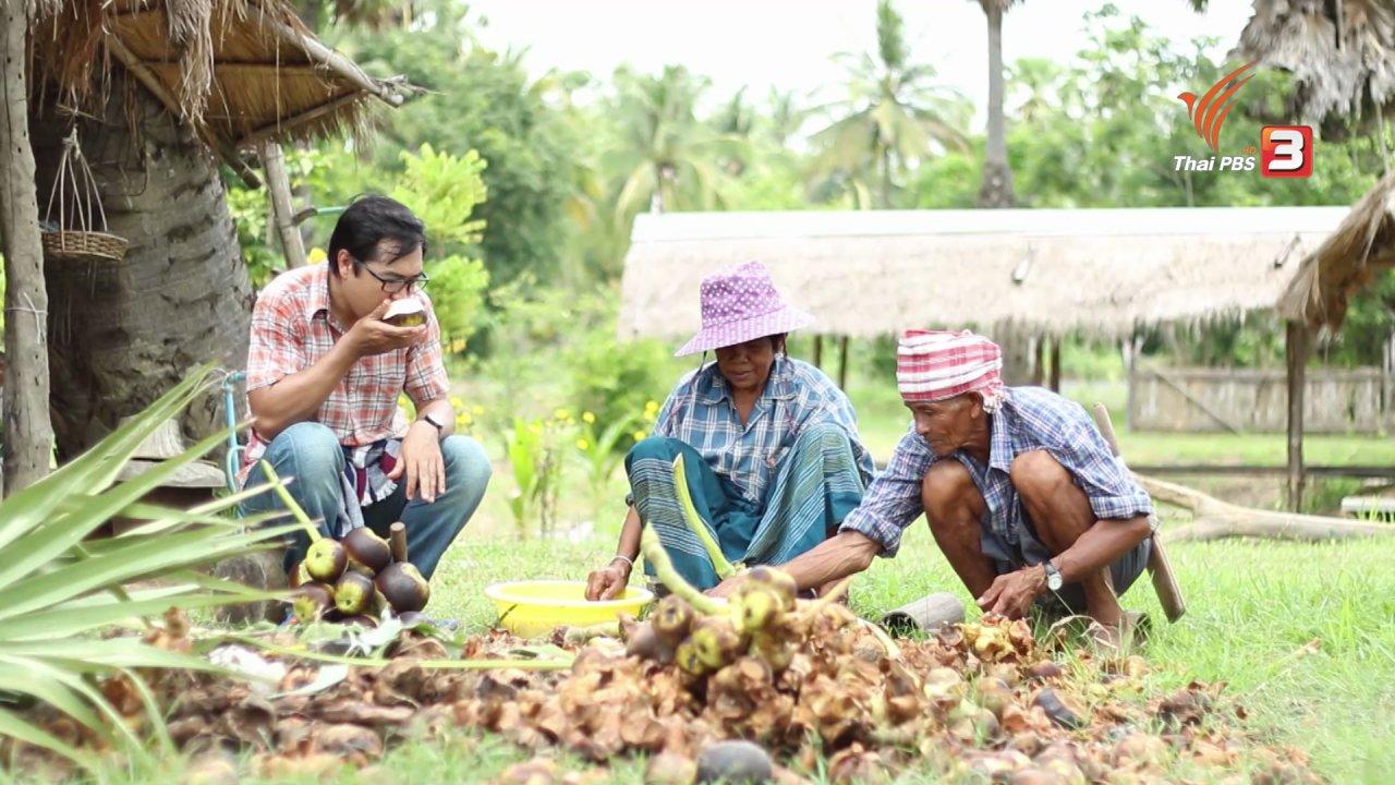 บรรเลงครัวทั่วไทย - จ.เพชรบุรี