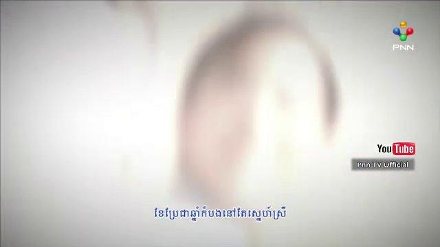 คนบันเทิงไทยไปอาเซียน